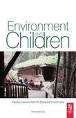 Environment and Children