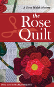 The Rose Quilt