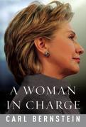 A Woman in Charge