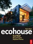 Ecohouse