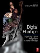 Digital Heritage