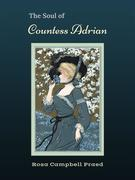 The Soul of Countess Adrian