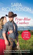True-Blue Cowboy