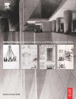 Architect's Drawings