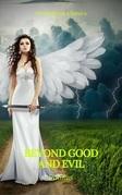 Beyond Good and Evil (Best Navigation, Active TOC) (Prometheus Classics)