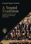 A Sound Tradition