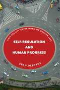 Self-Regulation and Human Progress