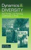 Dynamics and Diversity: Soil Fertility and Farming Livelihoods in Africa