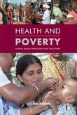 Health and Poverty: Global Health Problems and Solutions