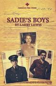Sadie's Boys