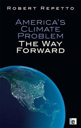America's Climate Problem: The Way Forward