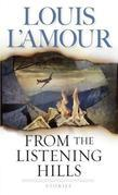 From the Listening Hills: Stories