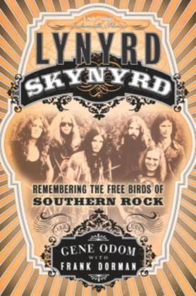 Lynyrd Skynyrd: Remembering the Free Birds of Southern Rock