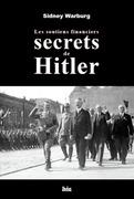 Les soutiens financiers secrets de Hitler