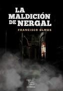 La maldición de Nergal