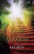 Lamp of the Goddess
