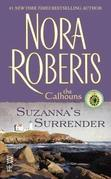 Suzanna's Surrender: (InterMix)