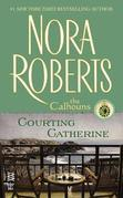 Courting Catherine: (InterMix)