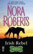 Irish Rebel: (InterMix)