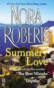 Summer Love: (InterMix)