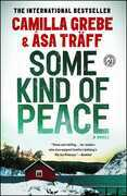Some Kind of Peace: A Novel