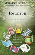 Reunion: A Novel