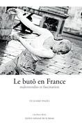 Le butô en France