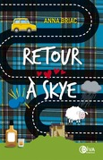 Retour à Skye