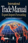 International Trade Manual