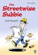The Streetwise Subbie