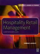 Hospitality Retail Management