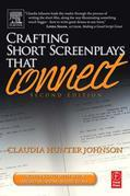 Crafting Short Screenplays That Connect