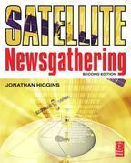 Satellite Newsgathering