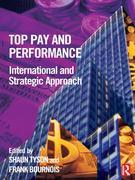 Top Pay and Performance