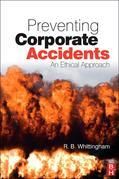 Preventing Corporate Accidents