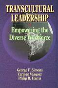 Transcultural Leadership