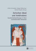 Zwischen Ideal und Ambivalenz