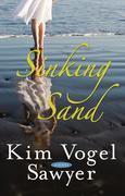 Sinking Sand