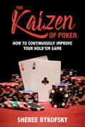 The Kaizen of Poker