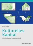Kulturelles Kapital