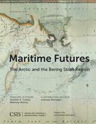 Maritime Futures