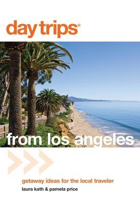 Day Trips® from Los Angeles