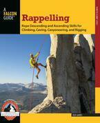 Rappelling