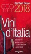 Vini d'Italia 2018