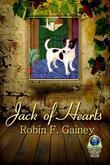 Jack of Hearts