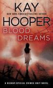 Blood Dreams