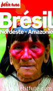 Brésil Nordeste - Amazonie 2012-2013 (avec cartes, photos + avis des lecteurs)