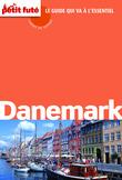 Danemark 2012 (avec cartes, photos + avis des lecteurs)
