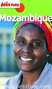 Mozambique 2012-2013 (avec cartes, photos + avis des lecteurs)