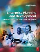 Enterprise Planning and Development